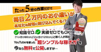 3_fb.jpg